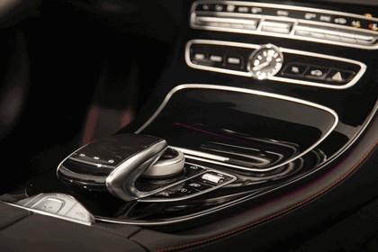2018 Mercedes-AMG E 53 cabriolet - USA version 57