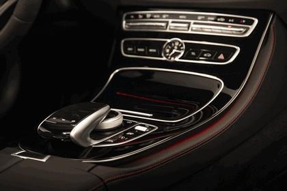 2018 Mercedes-AMG E 53 cabriolet - USA version 58