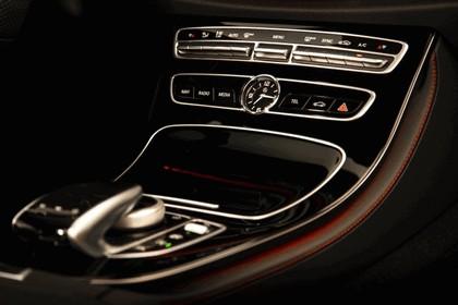 2018 Mercedes-AMG E 53 cabriolet - USA version 59