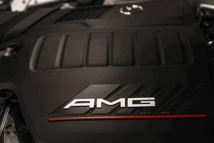 2018 Mercedes-AMG E 53 cabriolet - USA version 65