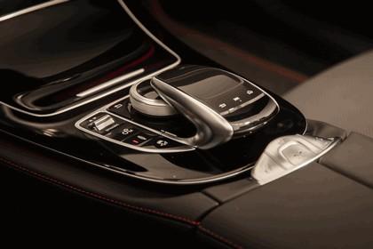 2018 Mercedes-AMG E 53 cabriolet - USA version 67