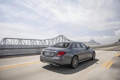 2018 Mercedes-Benz E 450 4Matic - USA version 20