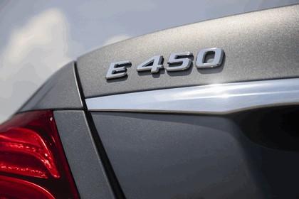 2018 Mercedes-Benz E 450 4Matic - USA version 32