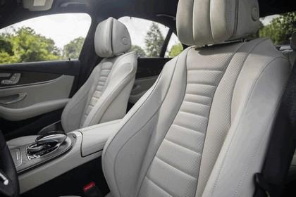 2018 Mercedes-Benz E 450 4Matic - USA version 39