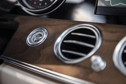 2018 Mercedes-Benz E 450 4Matic - USA version 52