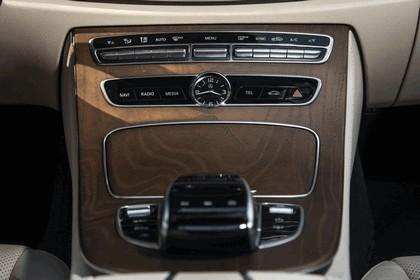 2018 Mercedes-Benz E 450 4Matic - USA version 54