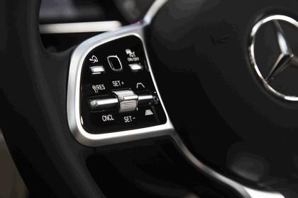 2018 Mercedes-Benz E 450 4Matic - USA version 56