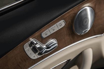 2018 Mercedes-Benz E 450 4Matic - USA version 57