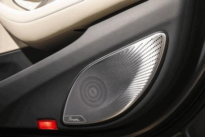 2018 Mercedes-Benz E 450 4Matic - USA version 60