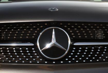 2018 Mercedes-Benz A220 4Matic sedan - USA version 20