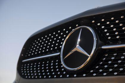 2018 Mercedes-Benz A220 4Matic sedan - USA version 21