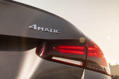 2018 Mercedes-Benz A220 4Matic sedan - USA version 27