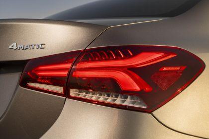2018 Mercedes-Benz A220 4Matic sedan - USA version 28