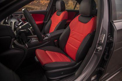 2018 Mercedes-Benz A220 4Matic sedan - USA version 29