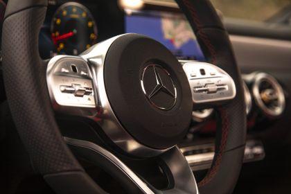 2018 Mercedes-Benz A220 4Matic sedan - USA version 38