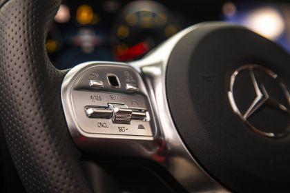 2018 Mercedes-Benz A220 4Matic sedan - USA version 39