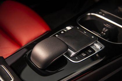 2018 Mercedes-Benz A220 4Matic sedan - USA version 47