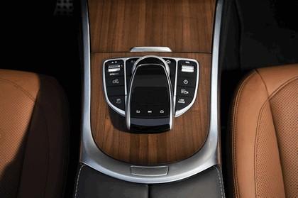 2018 Mercedes-Benz G 550 - USA version 81