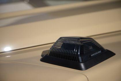 2018 Mercedes-Benz G 550 - USA version 143
