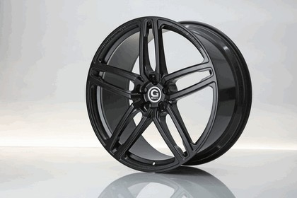 2018 G-Power M5 ( based on BMW M5 F90 ) 6