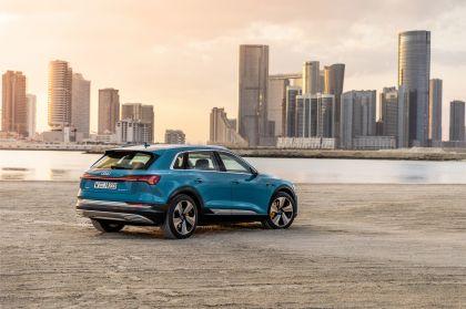 2019 Audi e-Tron 15