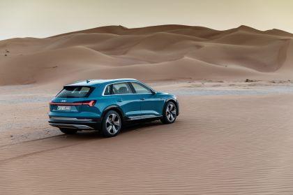 2019 Audi e-Tron 26