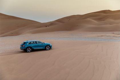 2019 Audi e-Tron 27