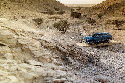 2019 Audi e-Tron 31