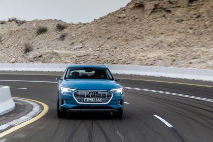2019 Audi e-Tron 52