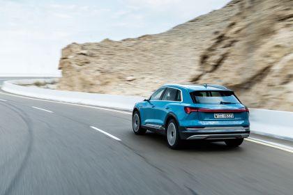 2019 Audi e-Tron 57