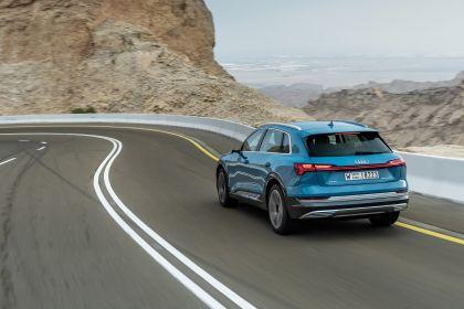 2019 Audi e-Tron 63