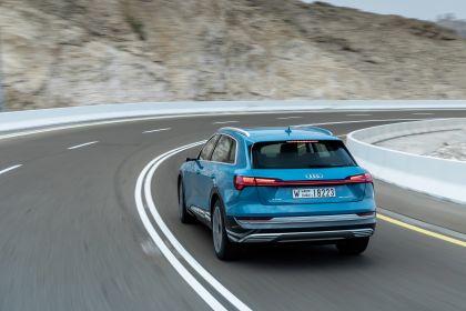 2019 Audi e-Tron 64