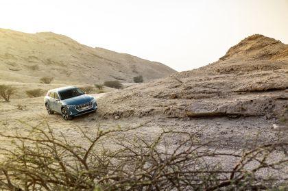 2019 Audi e-Tron 69