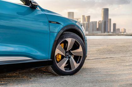 2019 Audi e-Tron 83