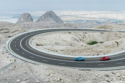 2019 Audi e-Tron 111