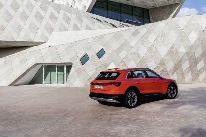 2019 Audi e-Tron 118
