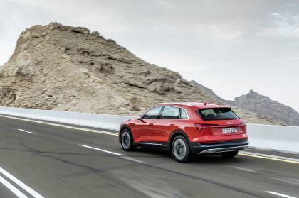 2019 Audi e-Tron 149