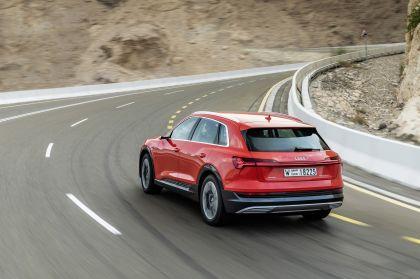 2019 Audi e-Tron 151