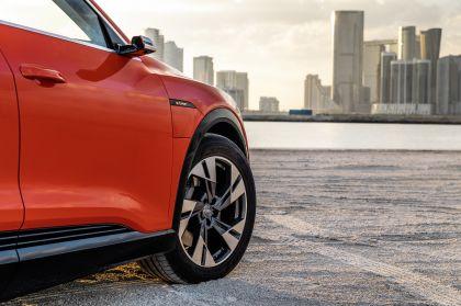2019 Audi e-Tron 161