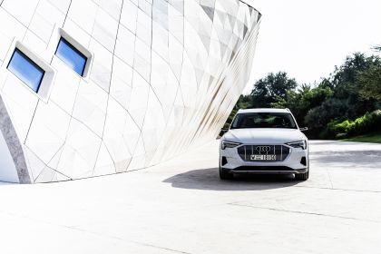 2019 Audi e-Tron 171