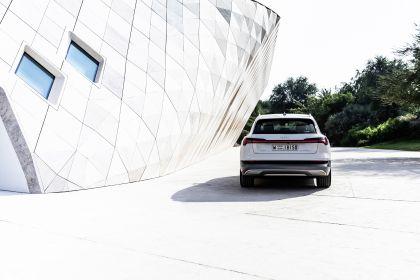 2019 Audi e-Tron 172