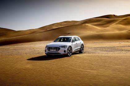 2019 Audi e-Tron 179