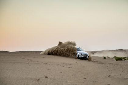 2019 Audi e-Tron 188