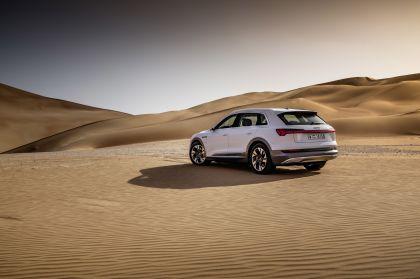 2019 Audi e-Tron 193