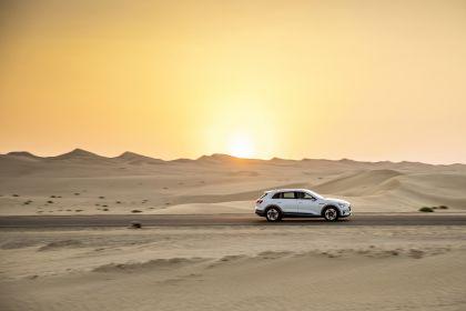 2019 Audi e-Tron 194