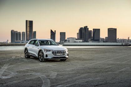 2019 Audi e-Tron 199
