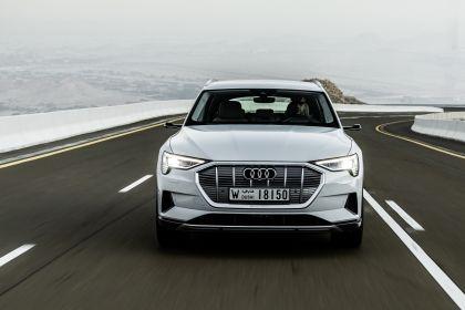 2019 Audi e-Tron 203