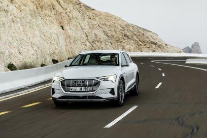 2019 Audi e-Tron 204