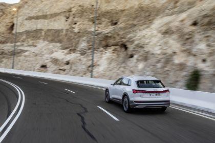 2019 Audi e-Tron 211