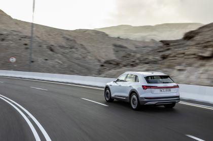 2019 Audi e-Tron 212